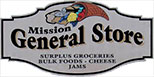 Mission General Store
